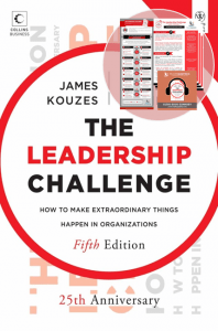 Product-Cover_The-Leadership-Challenge