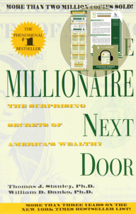 Product-Cover_The-Millionaire-Next-Door