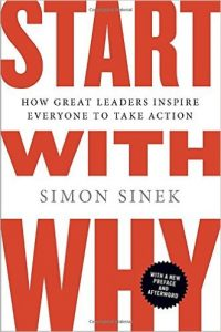 start-with-why_book