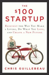 the-100-startup_book