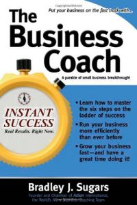 the-business-coach_book