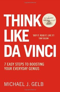 What you see is what you get book pdf