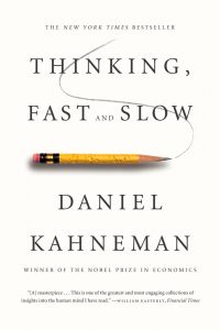 thinking-fast-and-slow_book