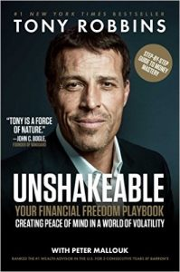 Unshakeable_book