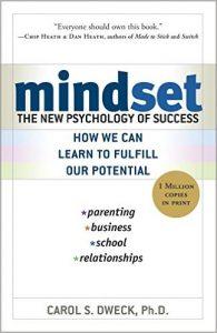 mindset_book
