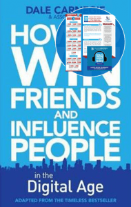 Product-Cover_How-to-Win-Friends-Influence-People-Digital-Age