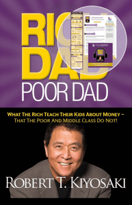 Product-Cover_Rich-Dad-Poor-Dad
