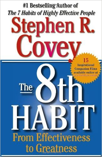 The 8th Habit_Book1