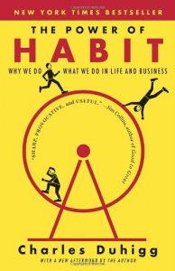 the-power-of-habit_book