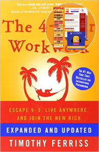 Product-Cover_The-4-Hour-Workweek