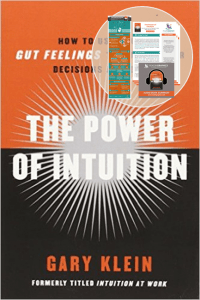 Product-Cover_The-Power-of-Intuition
