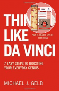 Product-Cover_Think-like-Da-Vinci