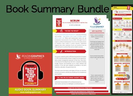 Scrum book summary_bundle