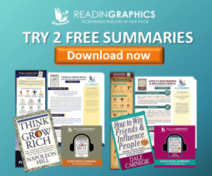 ads_2-free-summaries