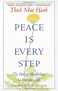 peace-is-every-step_book