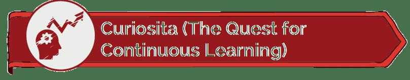Think like Da Vinci summary_title_curiosita