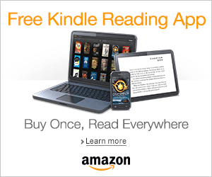 amazon_kindle-app-promo