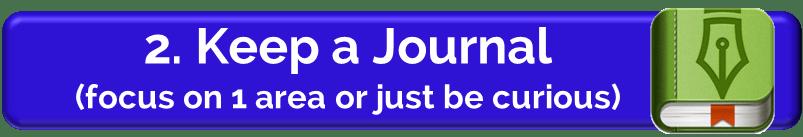 3-habits_journal
