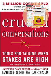 Product-Cover_Crucial-Conversations