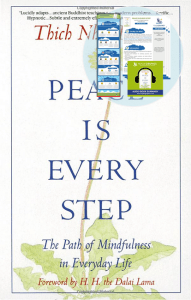 Product-Cover_Peace-is-Every-Step