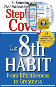Product-Cover_The-8th-Habit