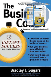 Product-Cover_The-Business-Coach