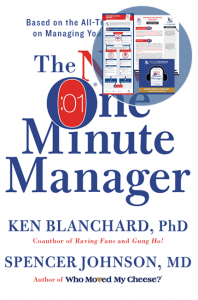 Product-Cover_The-New-One-Minute-Manager