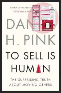 Product-Cover_To-Sell-is-Human
