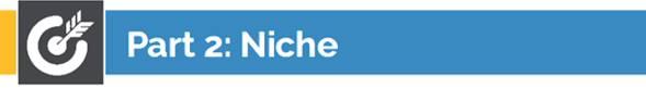 The Business Coach Book Summary_Title_Niche