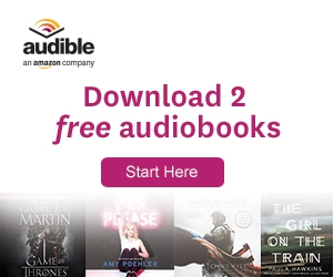 Ads_audible free download2