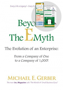 Product-Cover_Beyond-the-Emyth