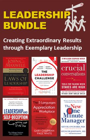 Bundle_Leadership-Influence