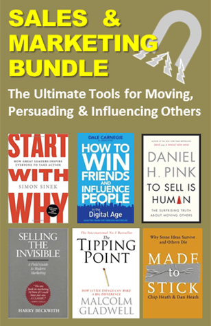 Bundle_Sales-Marketing