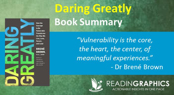 daring greatly audiobook narrated by brene brown