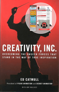 Product-Cover_Creativity-inc
