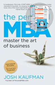 Product-Cover_The-Personal-MBA