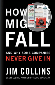 Product-Cover_How-the-Mighty-Fall