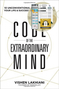 Product-Cover_The-Code-of-the-Extraordinary-Mind