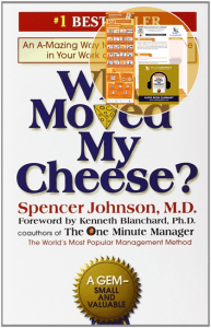 Product-Cover_Who-Moved-my-Cheese