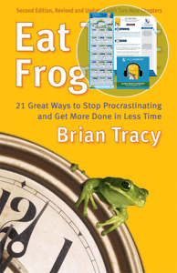 Product-Cover_Eat-that-Frog