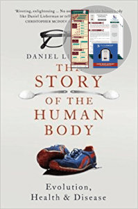 Product-Cover_The-Story-of-the-Human-Body