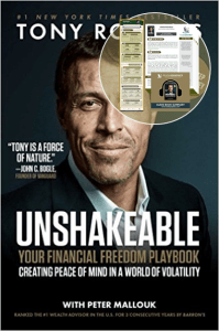 Product-Cover_Unshakeable