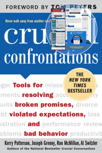 Product-Cover_Crucial-Confrontations