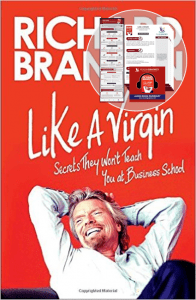 Product-Cover_Like-a-Virgin