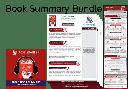 Like a Virgin Book Summary_bundle