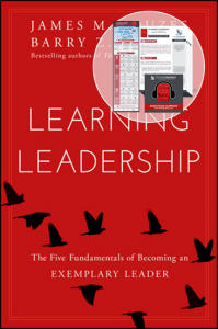 Product-Cover_Learning-Leadership