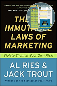 Product-Cover_The-22-Immutable-Laws-of-Marketing