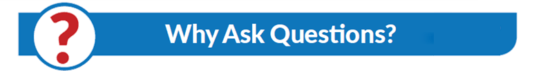 A More Beautiful Question summary_title_why questions