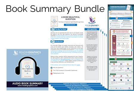 A More Beautiful Question summary_bundle