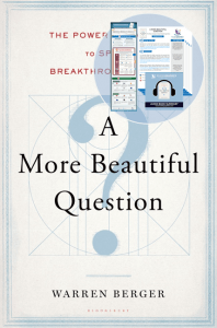 Product-Cover_A-More-Beautiful-Question